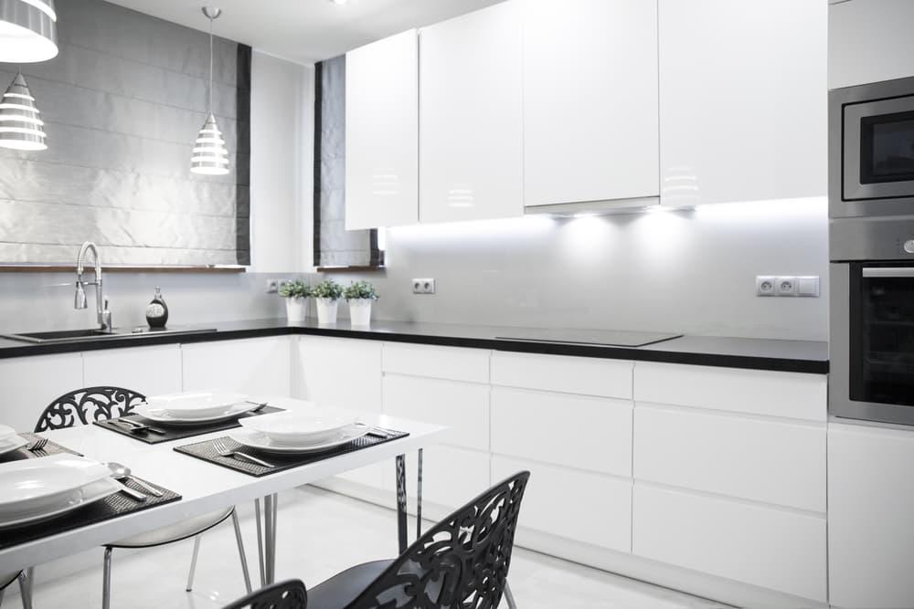 Kitchen Countertops Toronto
