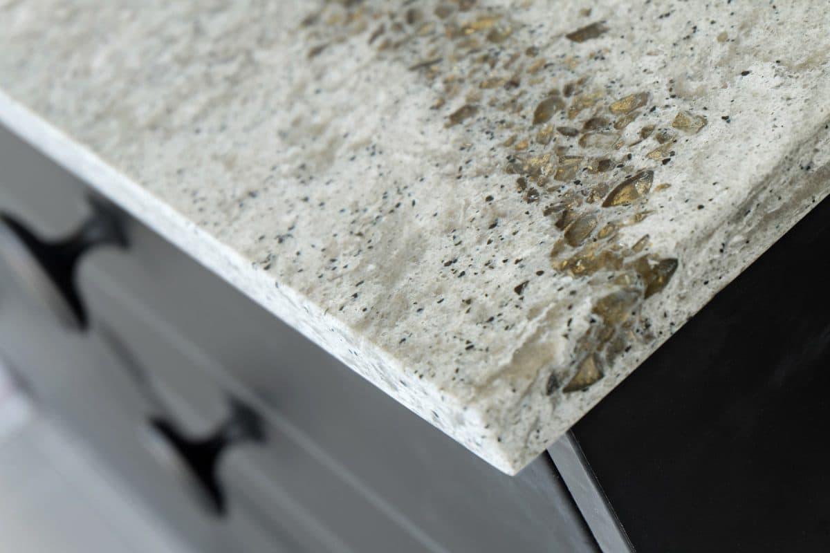 Ceasar Stone Countertops
