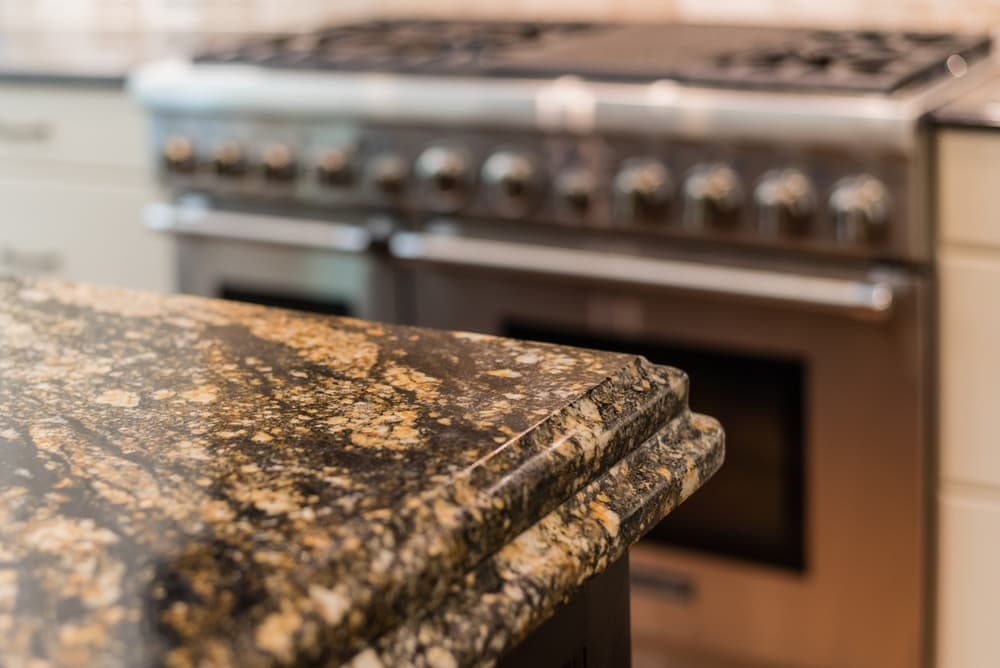 Granite Countertops Toronto
