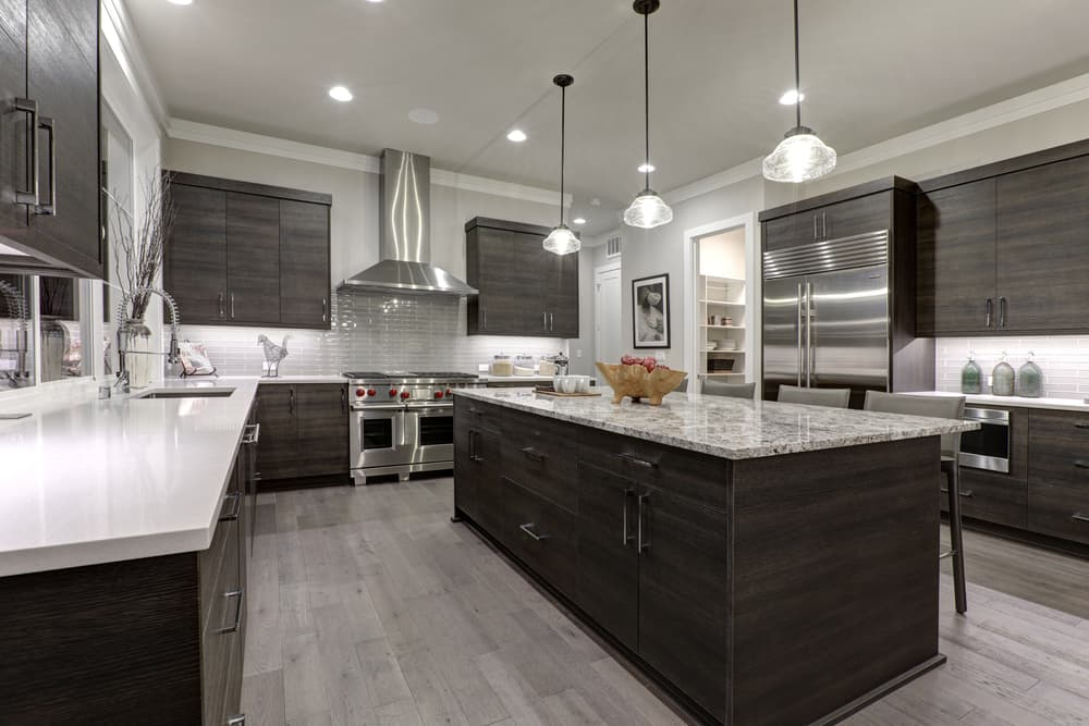 Kitchen Countertops Toronto