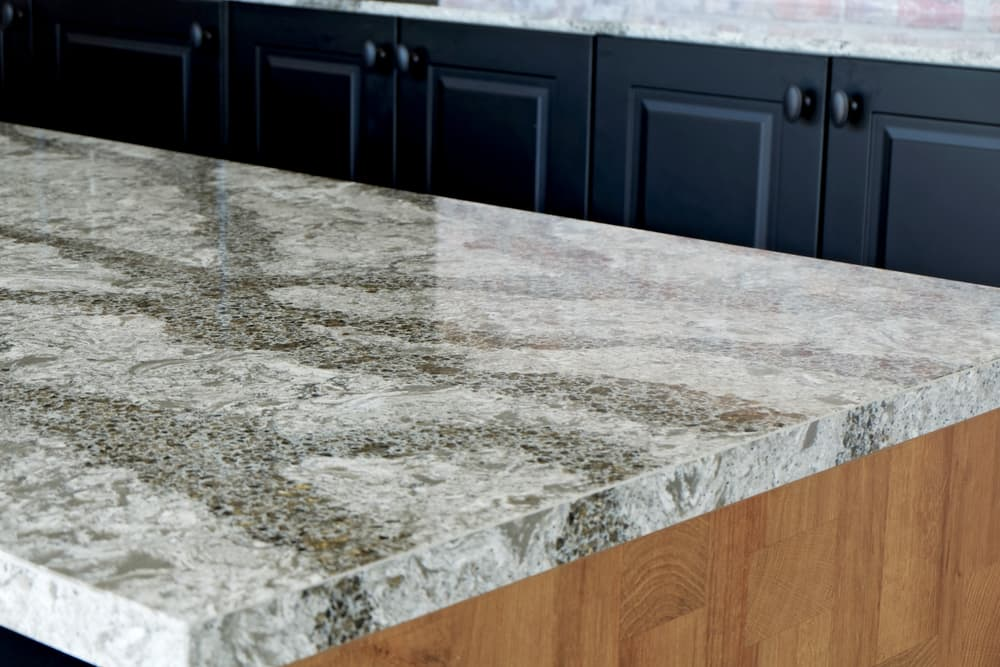 Materials Used For Kitchen Countertops | MyCoffeepot.Org