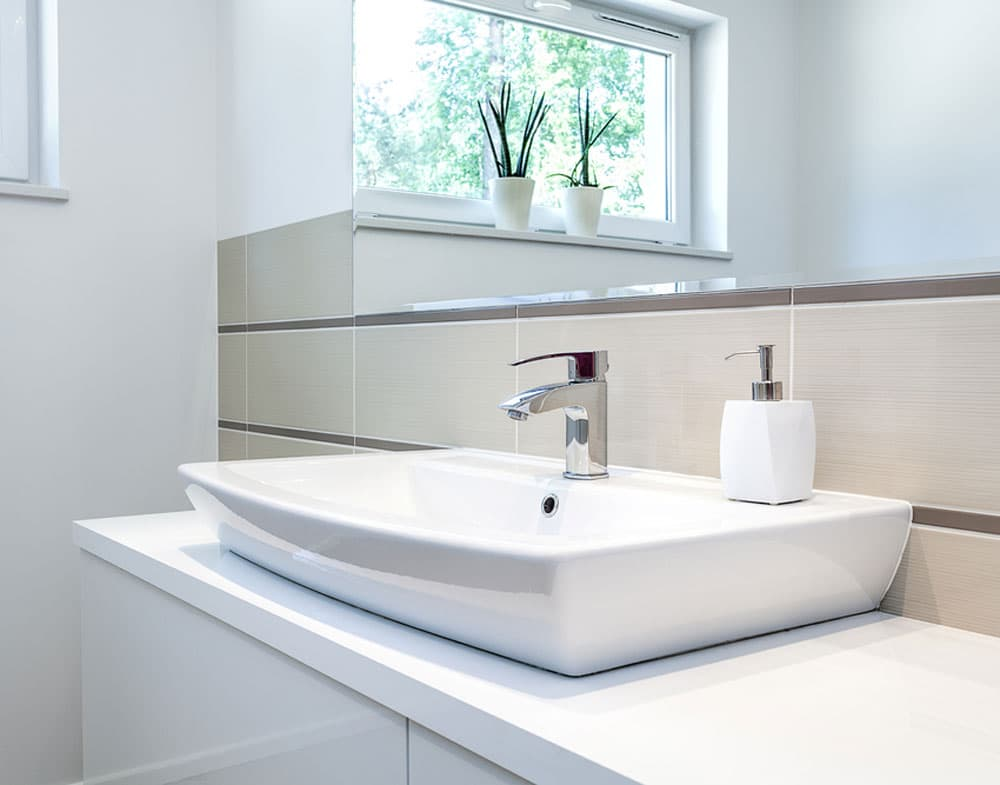 bathroom-countertops-New-York