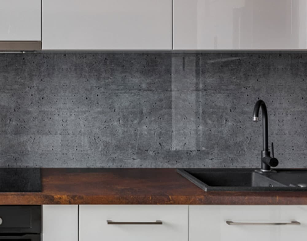 granite-backsplash