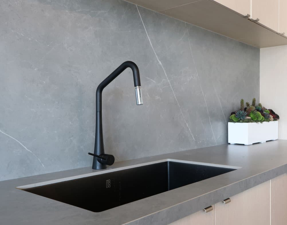 porcelain-backsplash