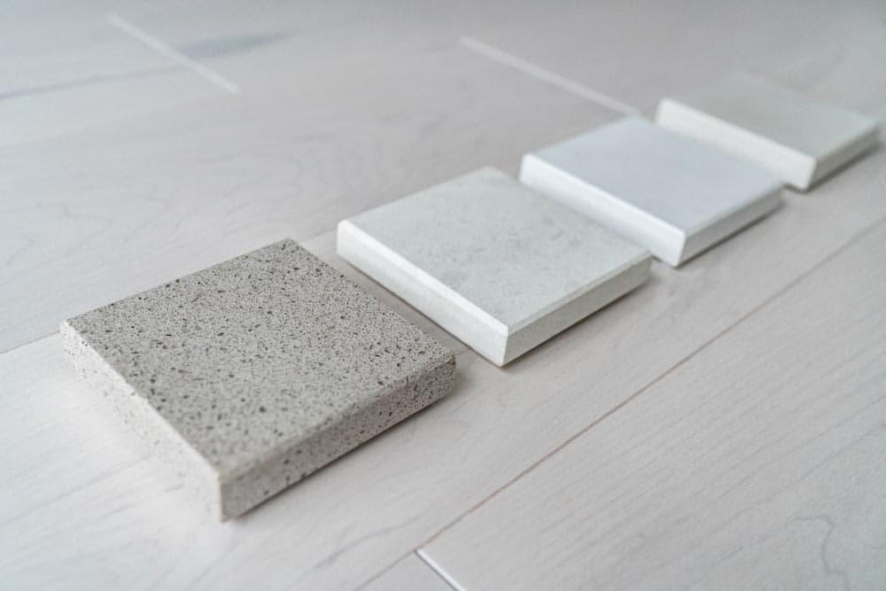 porcelain countertops toronto