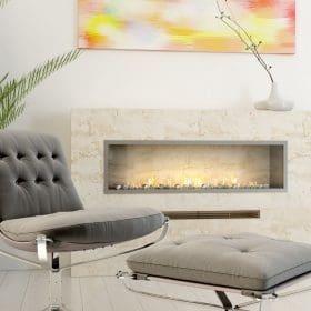Fireplace Stone Mantels Toronto Stonnik 2