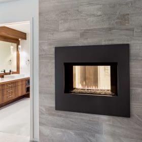 Fireplace Stone Mantels Toronto Stonnik 4
