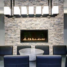 Fireplace Stone Mantels Toronto Stonnik 5