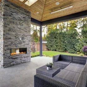 Fireplace Stone Mantels Toronto Stonnik 6